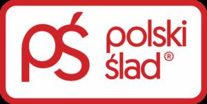 Logo Polski Ślad