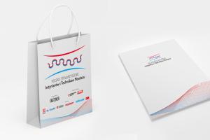 Małgorzata Walisiak Portfolio projekt torby