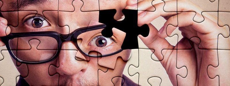 puzzle_jak_zrobić_prostą_grafikę_na _fb_1280x500