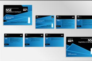 projekt oferty pdf sponsorskiej a wydarzenie