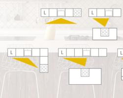 funkcjonalna kuchnia najważniejsze przy urządzaniu kuchni moje projektowanie
