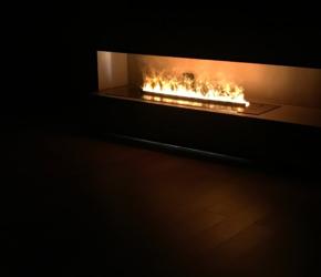 kominek w mieszkaniu bio kominek kominek elektryczny czy strapa kominka (6b)