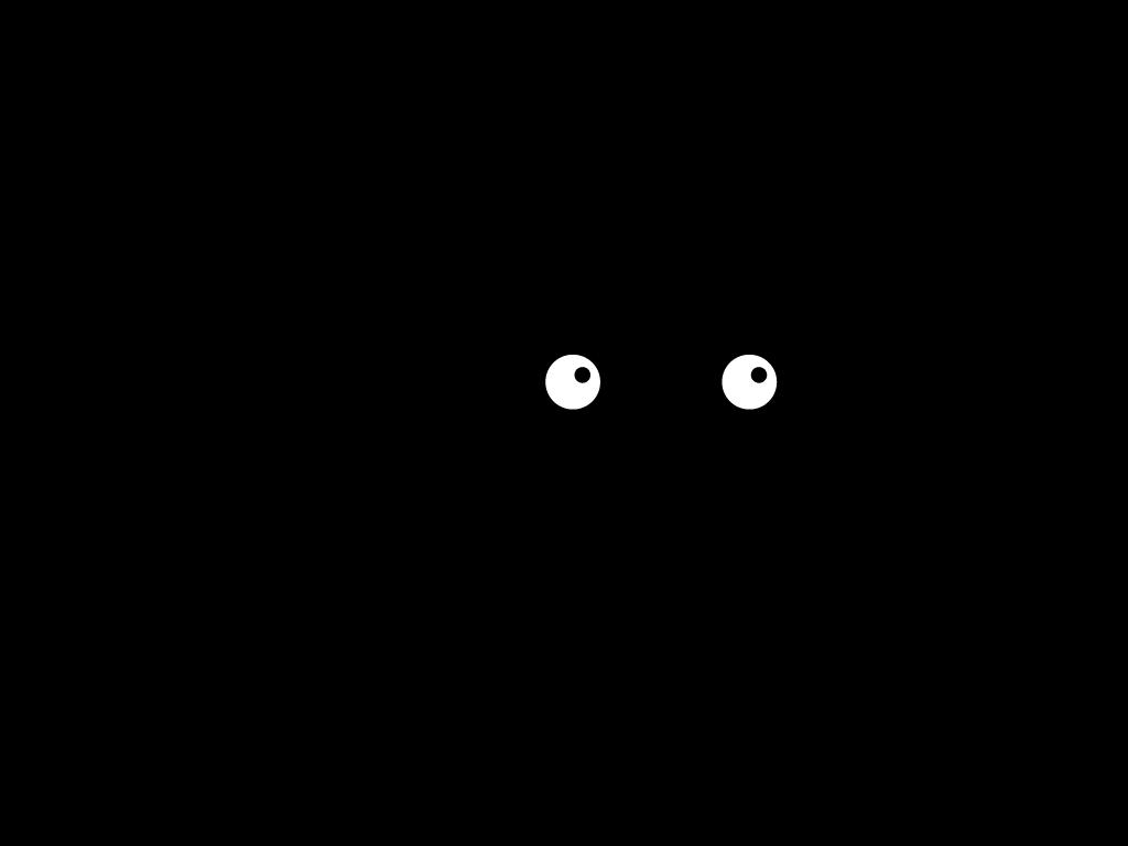 projekt logo akuku wersja monochromatyczna