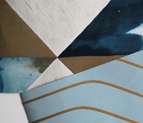 konsultacja architekta wnętrz online