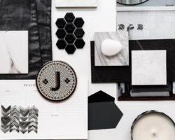 Płytki łazienkowe: jak dobrać płytki do łazienki? Wzory i kolory, wielkości, styl i gatunek płytek