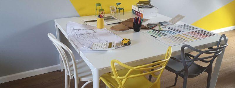 architekt wnętrz zielonka pracownia projektowania wnętrz warszawa i okolice